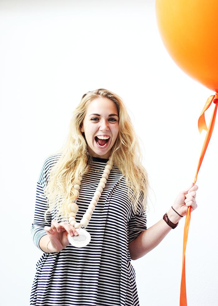 Meet The Blogger 2015 8