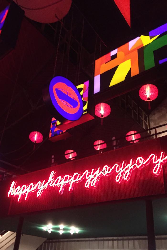 happyhappyjoyjoy amsterdam oost hotspot