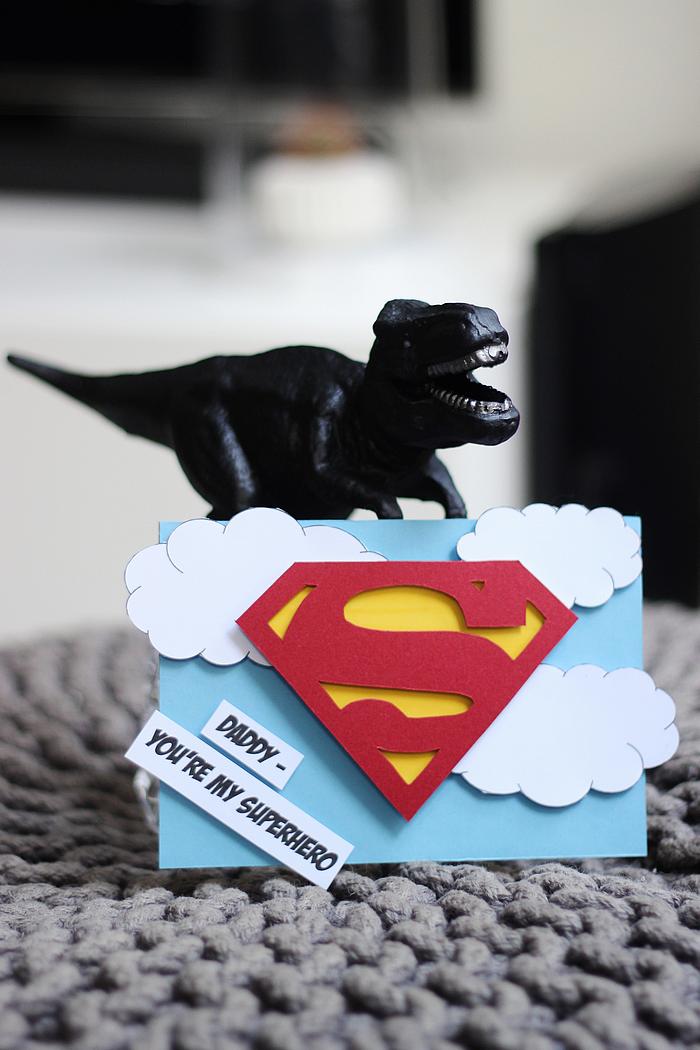 vaderdag kaarten vaderdagkaarten postkaarten originele grappige kaarten vader superhero superman