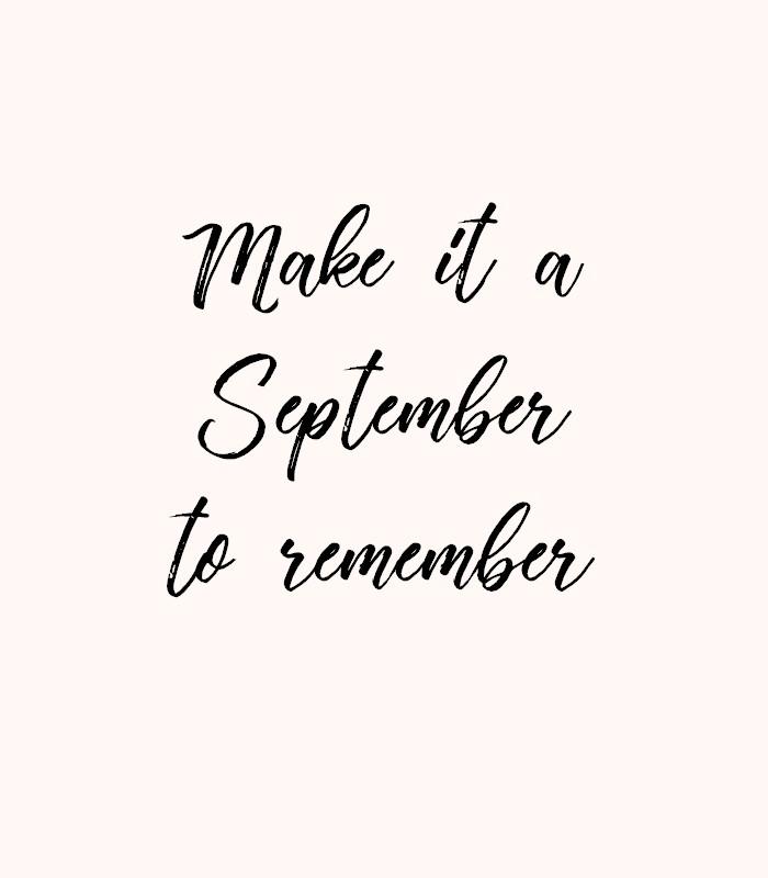 September def
