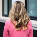 hairmonk utrecht ervaring review recensie hair inspiration