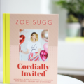 cordially invited zoe sugg review