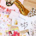 wild babe box wild babe giftbox treasurelabel