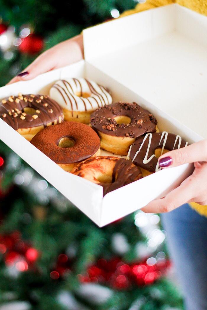 greetz bloemen kerstcadeau kerstpakket kerstpakket inspiratie kerstpakket versturen greetz kerstcadeaus greetz kerstcadeau