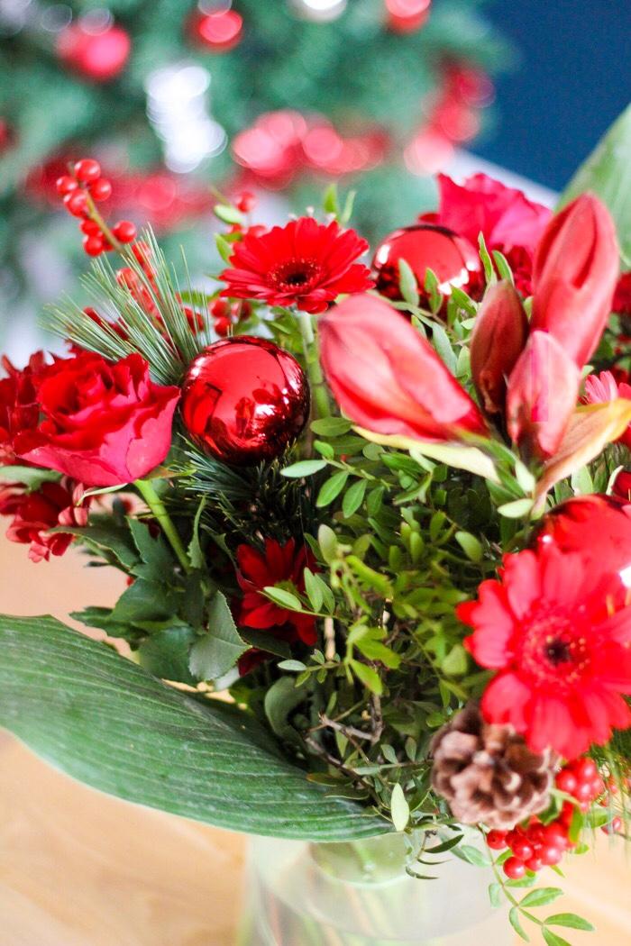 greetz bloemen kerstcadeau kerstpakket kerstpakket inspiratie kerstpakket versturen