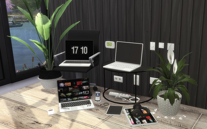 sims 4 mods righthearted sims 4 cc