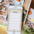 instagram stories templates to do list to do lists geluksmomentjes download