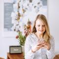 femke kamps freelance content creator instagram expert Social Media Ondernemer Congres 2019