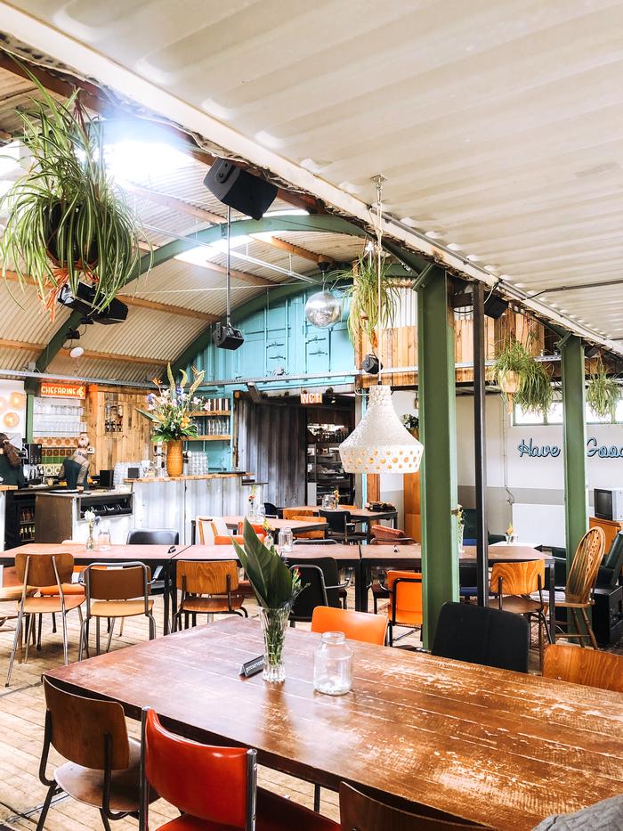 harderwijk hotspots harderwijk airbnb de boterlap dikke dirck walhalla harderwijk tips